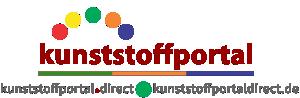 Kunststoffportal.direct